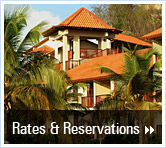 La Source Grenada Caribbean Resort - Rates & Specials
